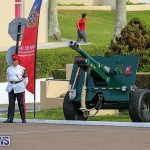 Royal Bermuda Regiment Recruit Camp Passing Out Parade, January 28 2017-87