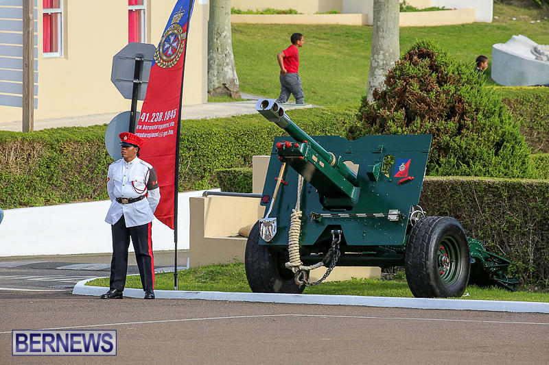 Royal-Bermuda-Regiment-Recruit-Camp-Passing-Out-Parade-January-28-2017-87