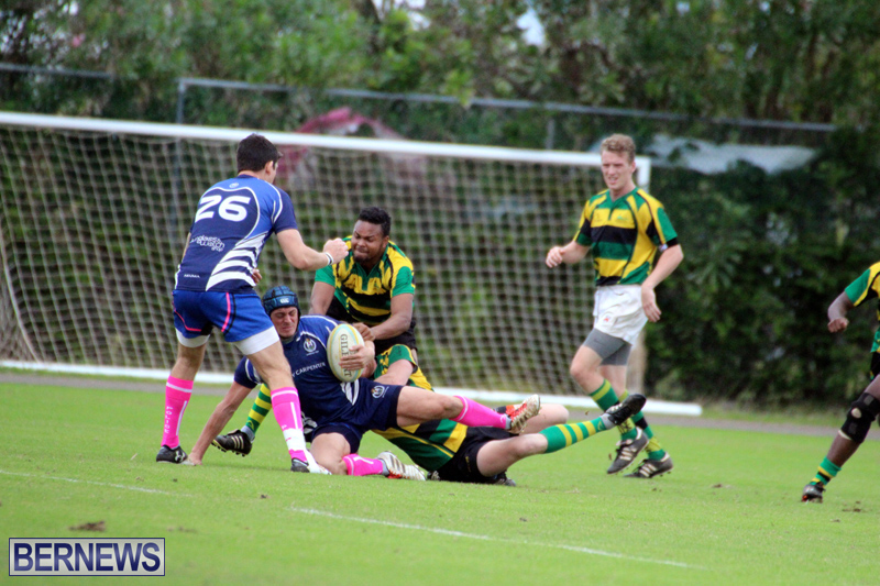 Rugby-Bermuda-Jan-21-2017-13