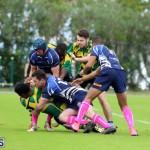 Rugby Bermuda Jan 21 2017 (18)