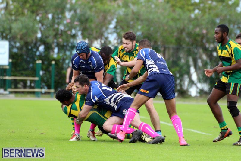Rugby-Bermuda-Jan-21-2017-18