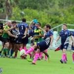 Rugby Bermuda Jan 21 2017 (19)