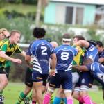 Rugby Bermuda Jan 21 2017 (2)