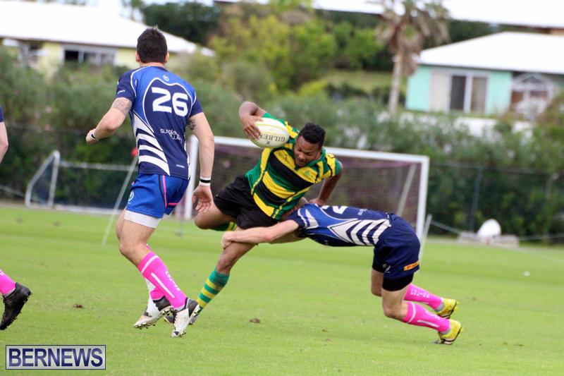 Rugby-Bermuda-Jan-21-2017-5