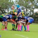 Rugby Bermuda Jan 21 2017 (7)