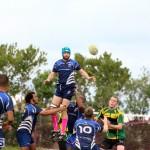 Rugby Bermuda Jan 21 2017 (8)