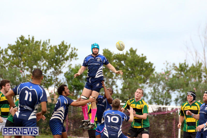 Rugby-Bermuda-Jan-21-2017-8