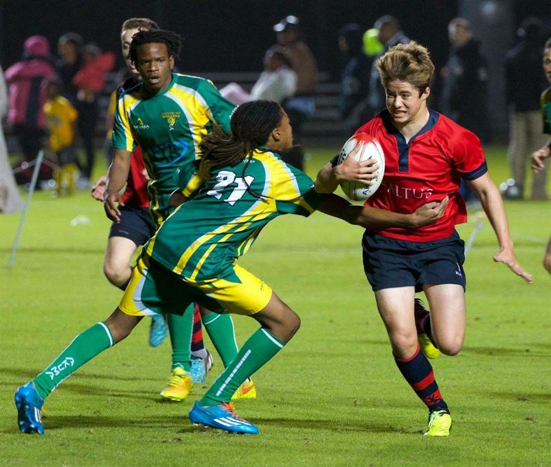 Rugby Bermuda January 25 2017 (1)