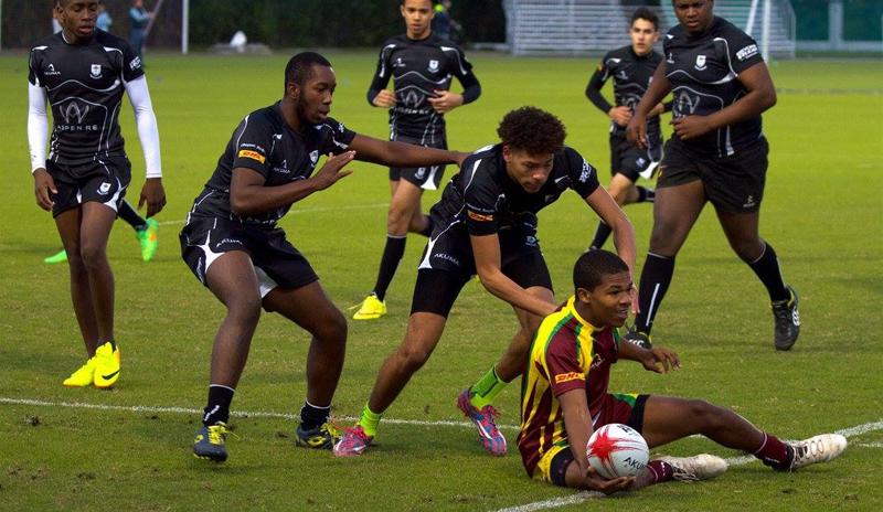 Rugby Bermuda January 25 2017 (2)