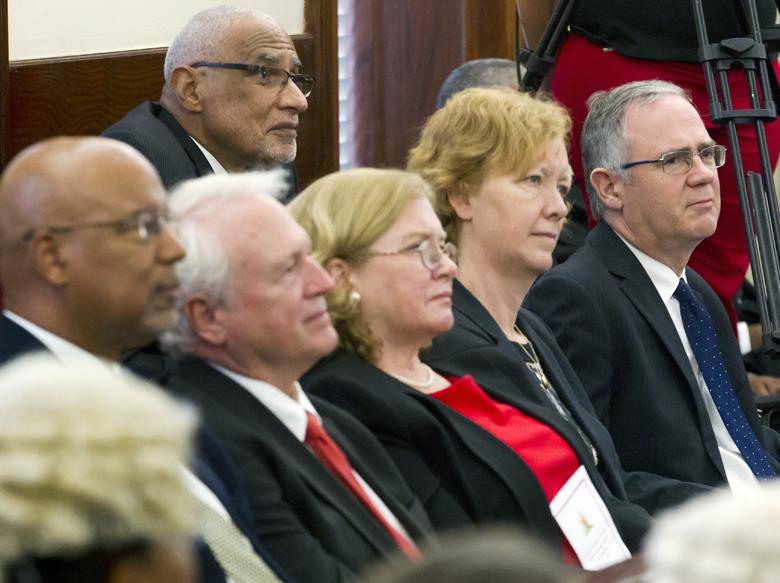 Supreme Court Special Sitting 2017 Bermuda  (6)