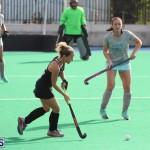Women's Field Hockey Bermuda Jan 15 2017 (1)