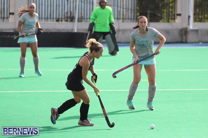 Womens-Field-Hockey-Bermuda-Jan-15-2017-1