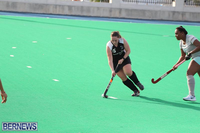 Womens-Field-Hockey-Bermuda-Jan-15-2017-10