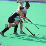 Women's Field Hockey Bermuda Jan 15 2017 (11)