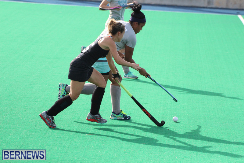 Womens-Field-Hockey-Bermuda-Jan-15-2017-11