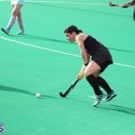 Women's Field Hockey Bermuda Jan 15 2017 (12)
