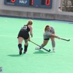 Women's Field Hockey Bermuda Jan 15 2017 (13)