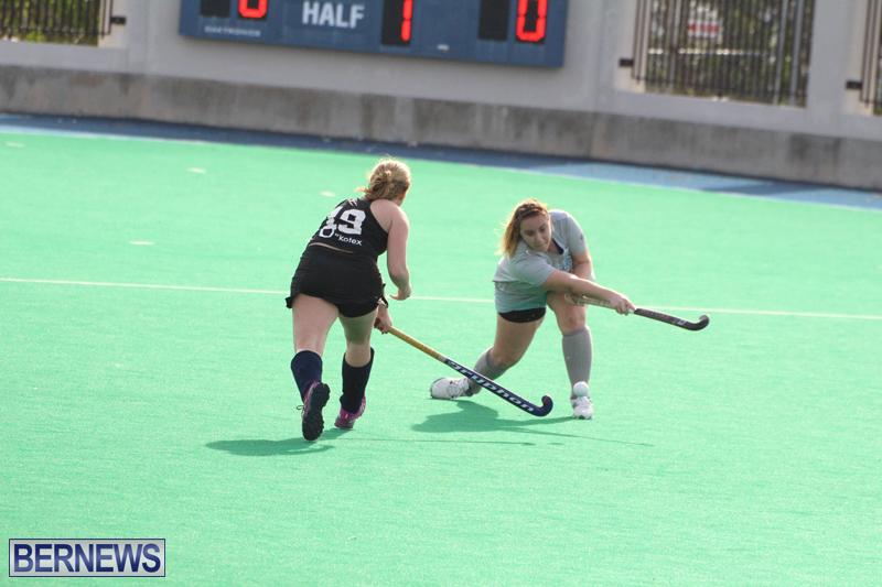 Womens-Field-Hockey-Bermuda-Jan-15-2017-13