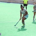 Women's Field Hockey Bermuda Jan 15 2017 (14)