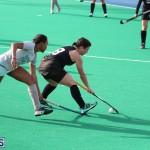 Women's Field Hockey Bermuda Jan 15 2017 (16)