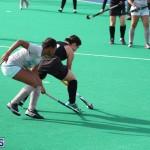 Women's Field Hockey Bermuda Jan 15 2017 (17)
