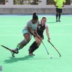 Women's Field Hockey Bermuda Jan 15 2017 (2)