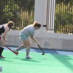 Women's Field Hockey Bermuda Jan 15 2017 (3)