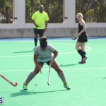 Women's Field Hockey Bermuda Jan 15 2017 (4)