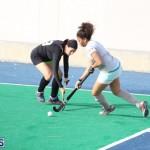 Women's Field Hockey Bermuda Jan 15 2017 (5)