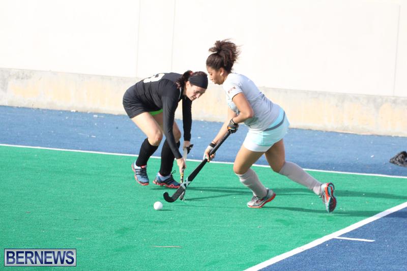 Womens-Field-Hockey-Bermuda-Jan-15-2017-5