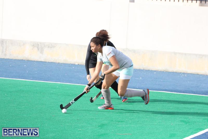 Womens-Field-Hockey-Bermuda-Jan-15-2017-6