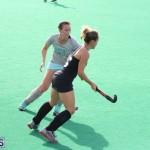 Women's Field Hockey Bermuda Jan 15 2017 (7)