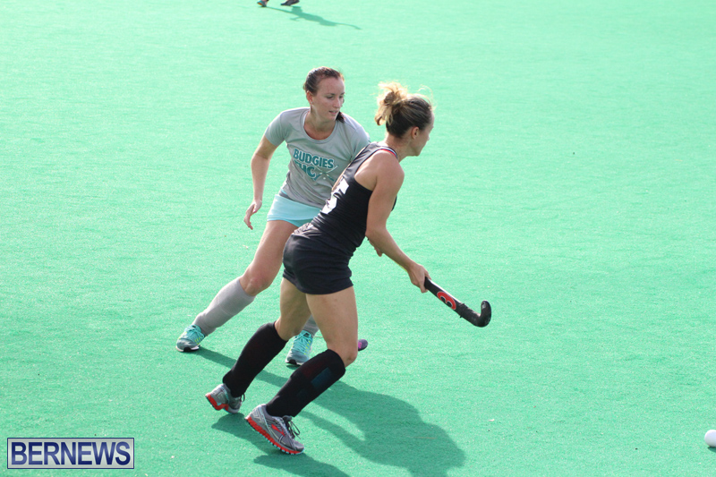 Womens-Field-Hockey-Bermuda-Jan-15-2017-7