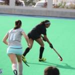 Women's Field Hockey Bermuda Jan 15 2017 (8)
