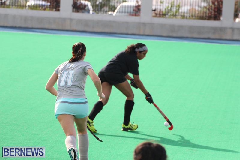 Womens-Field-Hockey-Bermuda-Jan-15-2017-8