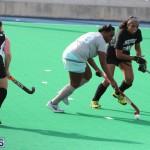 Women's Field Hockey Bermuda Jan 15 2017 (9)