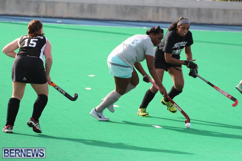Womens-Field-Hockey-Bermuda-Jan-15-2017-9