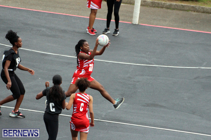 Youth-Netball-Bermuda-Jan-21-2017-1