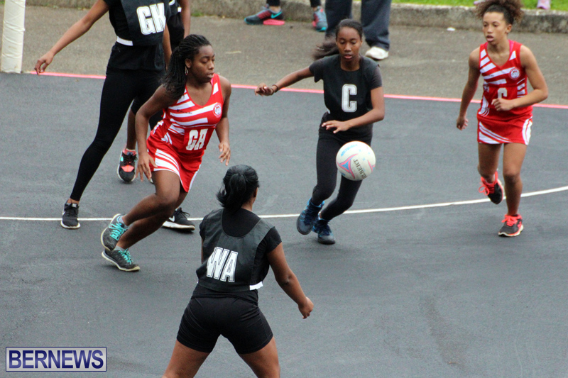 Youth-Netball-Bermuda-Jan-21-2017-10