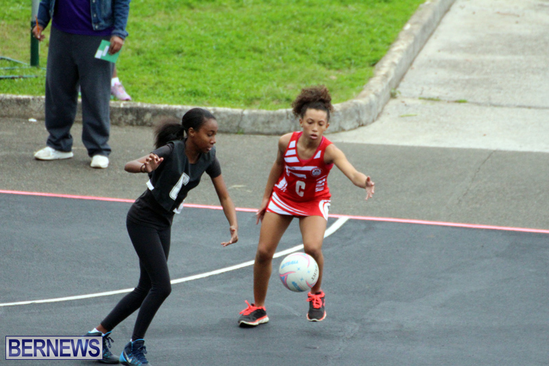 Youth-Netball-Bermuda-Jan-21-2017-11