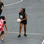 Youth Netball Bermuda Jan 21 2017 (12)