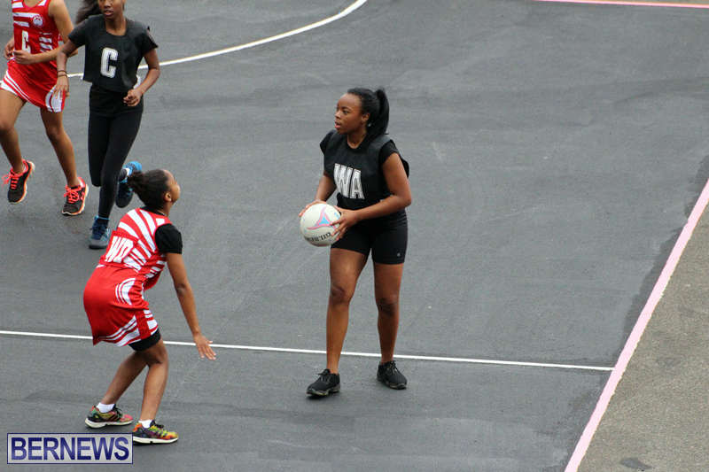 Youth-Netball-Bermuda-Jan-21-2017-12