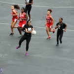 Youth Netball Bermuda Jan 21 2017 (13)