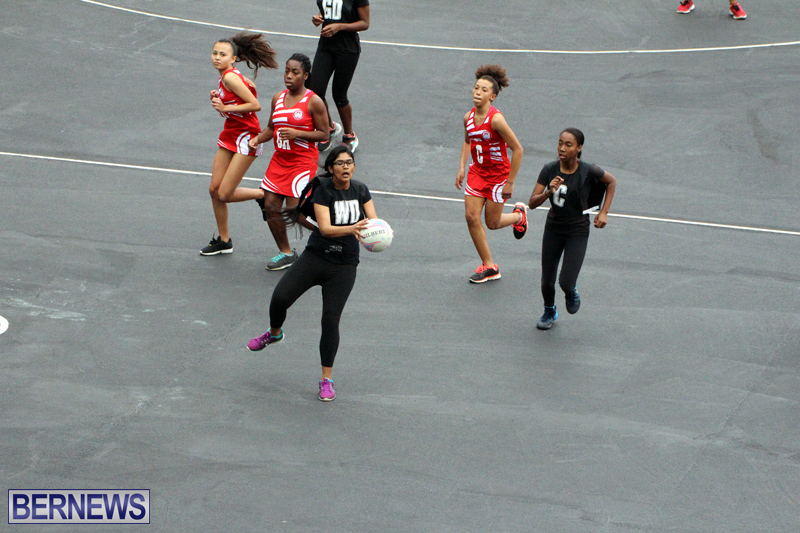 Youth-Netball-Bermuda-Jan-21-2017-13