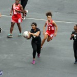 Youth Netball Bermuda Jan 21 2017 (14)