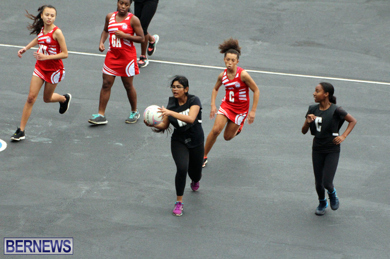 Youth-Netball-Bermuda-Jan-21-2017-14
