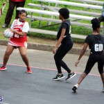 Youth Netball Bermuda Jan 21 2017 (15)
