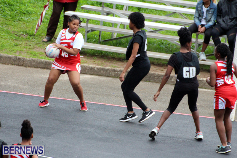 Youth-Netball-Bermuda-Jan-21-2017-15