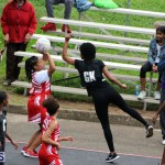 Youth Netball Bermuda Jan 21 2017 (17)