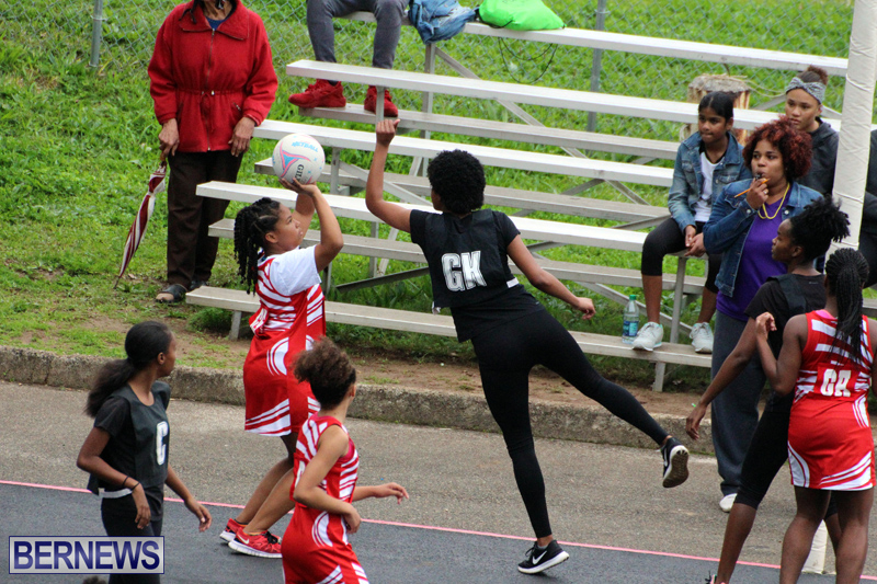 Youth-Netball-Bermuda-Jan-21-2017-17